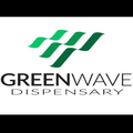 Greenwave Dispensary Lansing (@greenwavemi) Avatar