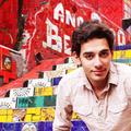 Dumas Guilherme (@kromakov) Avatar