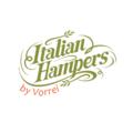 Vorrei Italian Hampers (@vorreiitalianhampers) Avatar