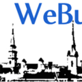 WeBuyFrederickMDhouses (@webuyfrederickmdhouses) Avatar