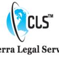 Cyberra Legal Service (@cyberralegalservice) Avatar