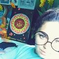 @highimadrieana Avatar