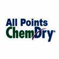 All Points ChemDry (@allpointschemdry) Avatar
