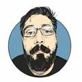 Sean Yglesia (@threeonamatch) Avatar