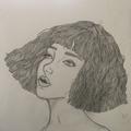 Jesselyn Ramirez (@jesselynramirezart) Avatar
