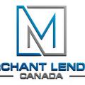 Merchant Lenders (@merchantlenders) Avatar