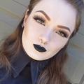 Breyonna (@lethalkitten) Avatar