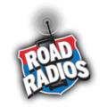 Road Radios, LLC (@roadradios) Avatar