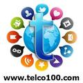 telco100australia (@telco100australia) Avatar