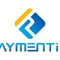 Paymentix (@paymentix) Avatar