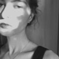 Mirjam Gerjeni (@mirjamgerjeni) Avatar