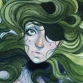 Suzy Halder (@suzytwinkle_art) Avatar