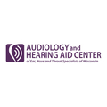 Audiology and Hearing Aid Center (@audiologyandhearing) Avatar