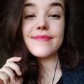 Ammie (@ammeister) Avatar
