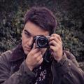 Pascal Tchen (@pascaltchen) Avatar