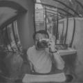 Brendon (@brendon88) Avatar