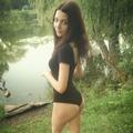 (@eloiselawmanbukkake) Avatar