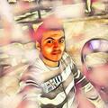 mo (@moudmo12) Avatar