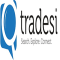 Tradesi (@tradesiaus) Avatar