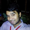Rajinder Verma (@hirsutismlab) Avatar