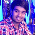 Rajinder Verma (@dreshare_website) Avatar