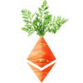 Bitcoin Schmitcoin (@bitcoinschmitcoin) Avatar