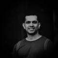 Sudhir N Kamath (@sudhirnkamath) Avatar