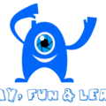 Robotoy (@robotoy) Avatar