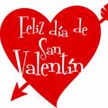 San Valentin (@sanvalentin) Avatar