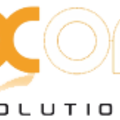 xor solutions (@xorsolutions) Avatar