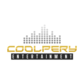 Coolpery Entertainment (@coolperyent) Avatar