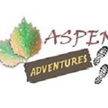 Aspen Adventures Camp (@aspencamp) Avatar