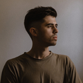 André Seabra (@andrseabra) Avatar