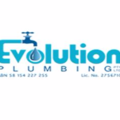 Evolution Plumbing (@plumbingsydney) Avatar