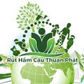Công ty Rút Hầm Cầu Thuận Phát (@congtyruthamcauthuanphat) Avatar
