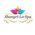 Shangri-La-spa (@shangrilaspa) Avatar