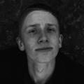 Aren Veder Welvaert (@-prisma-) Avatar