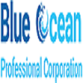 blueocean (@blueoceantax) Avatar