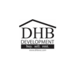 DHB Development (@dhbroc) Avatar