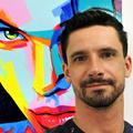 Fabiano Millani (@fabianomillani) Avatar