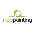 Rise Painting (@risepainting) Avatar