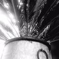 Christopher McBride (@osmosis23) Avatar