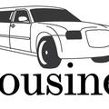 Limousine2o (@limousine2go) Avatar