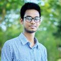 Nahid Hasan (@nahid61) Avatar