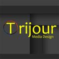 Trijour Media Design (@trijmeddesign) Avatar