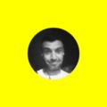 Tolga Çakır (@tolgacakir) Avatar