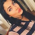 (@hadleydavidsonsluts) Avatar