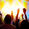 Event Management Companies in Delhi (@eventmanagementdelhi) Avatar
