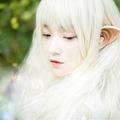 MeetIDEA (@meetidea) Avatar