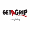 Get A Grip Albuquerque (@getagripabq) Avatar